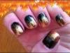 gradacija-nokti-2
