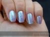 gradacija-nokti