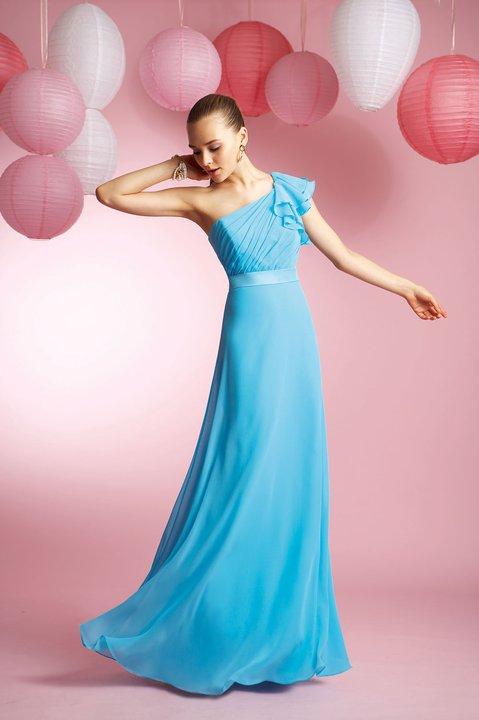 haljine-za-deveruse-1