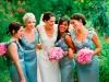 deveruse-na-svadbi