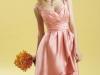 haljine-za-deveruse-10