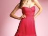 haljine-za-deveruse-13