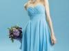 haljine-za-deveruse-14
