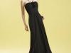haljine-za-deveruse-15