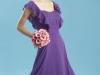 haljine-za-deveruse-2