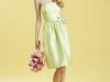 haljine-za-deveruse-3