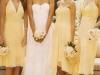 haljine-za-deveruse-545