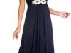 haljine-za-veliku-maturu-10