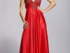 haljine-za-veliku-maturu-11