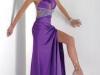 haljine-za-veliku-maturu-13