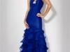 haljine-za-veliku-maturu-15