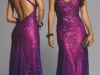 haljine-za-veliku-maturu-16
