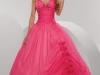 haljine-za-veliku-maturu-17