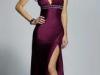 haljine-za-veliku-maturu-19