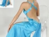 haljine-za-veliku-maturu-2