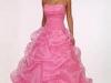 haljine-za-veliku-maturu-20