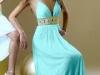 haljine-za-veliku-maturu-21
