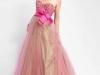 haljine-za-veliku-maturu-22