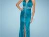haljine-za-veliku-maturu-23