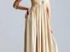 haljine-za-veliku-maturu-24