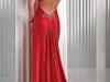 haljine-za-veliku-maturu-25
