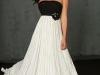 haljine-za-veliku-maturu-26