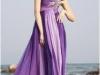 haljine-za-veliku-maturu-27