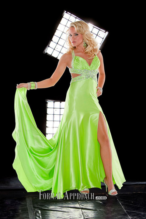 haljine za maturu