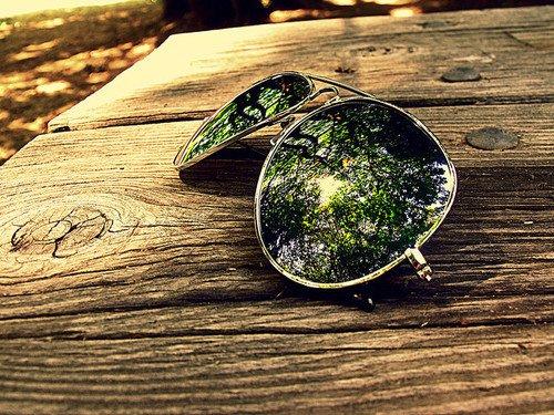 suncane-naocare-2012-1