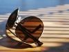 suncane-naocare-2012-4