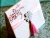 pozivnice-za-svadbu_2