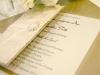 pozivnice-za-svadbu_20