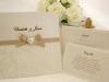 pozivnice-za-svadbu_22