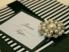 pozivnice-za-svadbu_23