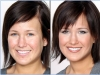 girls-before-and-after-makeup-6
