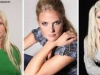 interesting-pictures-of-girls-before-and-after-makeup_20-550x253