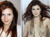 interesting-pictures-of-girls-before-and-after-makeup_21-550x327