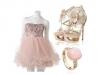 modne-kombinacije-1