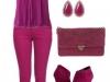 modne-kombinacije-10