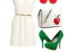 modne-kombinacije-11