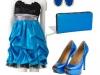 modne-kombinacije-13