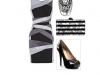 modne-kombinacije-14