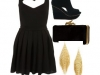 modne-kombinacije-16