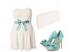 modne-kombinacije-2