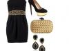modne-kombinacije-20