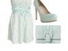 modne-kombinacije-22