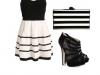 modne-kombinacije-24