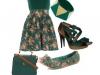 modne-kombinacije-25
