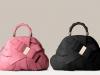 torbe-i-tasnice-2