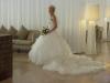 hollywood-wedding-dress-5